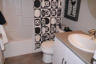 Photo 5: 107 15 Bridgeland Drive in Winnipeg: Townhouse for sale (South Winnipeg)  : MLS®# 1605844