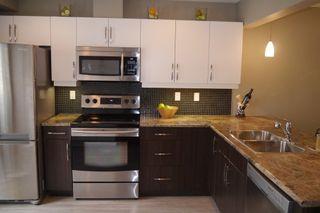 Photo 10: 107 15 Bridgeland Drive in Winnipeg: Townhouse for sale (South Winnipeg)  : MLS®# 1605844