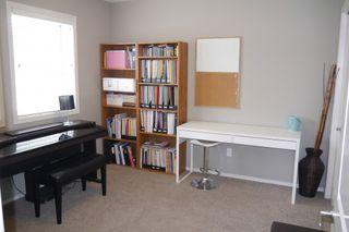 Photo 2: 107 15 Bridgeland Drive in Winnipeg: Townhouse for sale (South Winnipeg)  : MLS®# 1605844