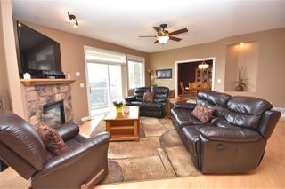 Photo 6: 35784 REGAL PARKWAY in Abbotsford: Abbotsford East House for sale : MLS®# R2049958