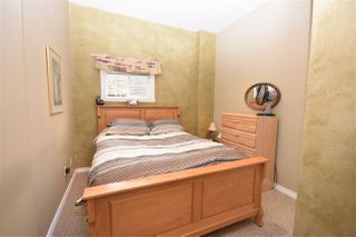 Photo 16: 35784 REGAL PARKWAY in Abbotsford: Abbotsford East House for sale : MLS®# R2049958