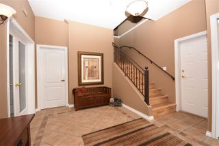 Photo 12: 35784 REGAL PARKWAY in Abbotsford: Abbotsford East House for sale : MLS®# R2049958
