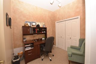 Photo 15: 35784 REGAL PARKWAY in Abbotsford: Abbotsford East House for sale : MLS®# R2049958