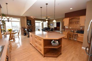 Photo 3: 35784 REGAL PARKWAY in Abbotsford: Abbotsford East House for sale : MLS®# R2049958