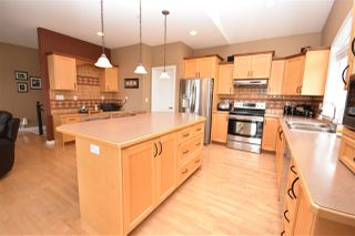 Photo 4: 35784 REGAL PARKWAY in Abbotsford: Abbotsford East House for sale : MLS®# R2049958