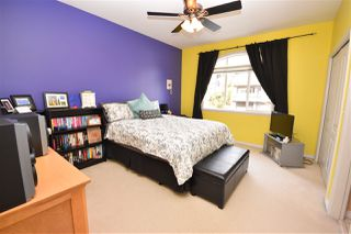 Photo 10: 35784 REGAL PARKWAY in Abbotsford: Abbotsford East House for sale : MLS®# R2049958