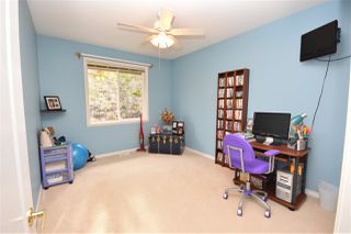 Photo 11: 35784 REGAL PARKWAY in Abbotsford: Abbotsford East House for sale : MLS®# R2049958
