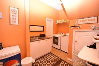 Photo 17: 35784 REGAL PARKWAY in Abbotsford: Abbotsford East House for sale : MLS®# R2049958