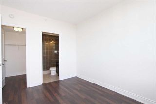 Photo 2: Marie Commisso 2396 Major Mackenzie Dr in Vaughan: Maple Condo for sale