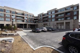 Photo 12: Marie Commisso 2396 Major Mackenzie Dr in Vaughan: Maple Condo for sale