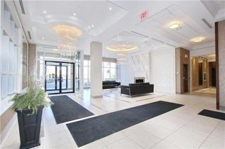 Photo 9: Marie Commisso 2396 Major Mackenzie Dr in Vaughan: Maple Condo for sale
