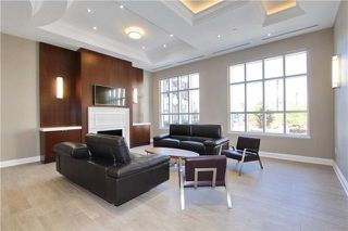 Photo 11: Marie Commisso 2396 Major Mackenzie Dr in Vaughan: Maple Condo for sale