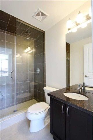 Photo 3: Marie Commisso 2396 Major Mackenzie Dr in Vaughan: Maple Condo for sale