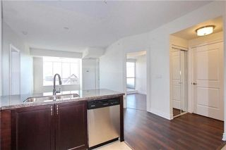 Photo 17: Marie Commisso 2396 Major Mackenzie Dr in Vaughan: Maple Condo for sale