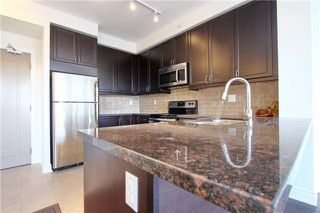 Photo 18: Marie Commisso 2396 Major Mackenzie Dr in Vaughan: Maple Condo for sale