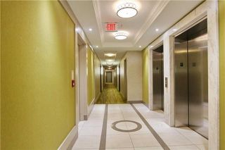 Photo 14: Marie Commisso 2396 Major Mackenzie Dr in Vaughan: Maple Condo for sale
