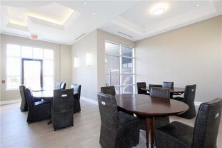 Photo 13: Marie Commisso 2396 Major Mackenzie Dr in Vaughan: Maple Condo for sale