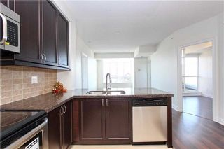 Photo 19: Marie Commisso 2396 Major Mackenzie Dr in Vaughan: Maple Condo for sale