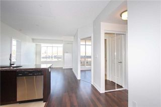 Photo 15: Marie Commisso 2396 Major Mackenzie Dr in Vaughan: Maple Condo for sale