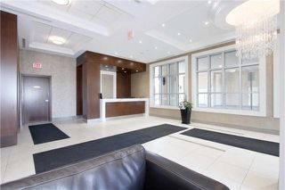 Photo 10: Marie Commisso 2396 Major Mackenzie Dr in Vaughan: Maple Condo for sale