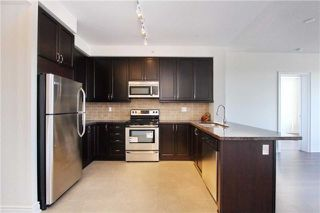 Photo 16: Marie Commisso 2396 Major Mackenzie Dr in Vaughan: Maple Condo for sale
