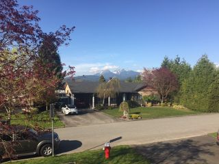 Photo 18: 22774 REID AVENUE in Maple Ridge: East Central House for sale : MLS®# R2056310