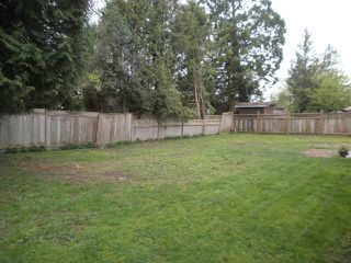 Photo 17: 22774 REID AVENUE in Maple Ridge: East Central House for sale : MLS®# R2056310