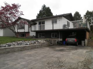 Photo 20: 22774 REID AVENUE in Maple Ridge: East Central House for sale : MLS®# R2056310