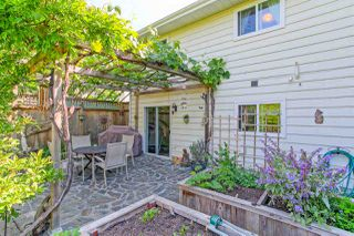 Photo 17: 4521 47 STREET in Delta: Ladner Elementary House for sale (Ladner)  : MLS®# R2077716