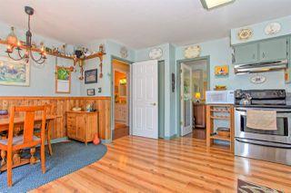Photo 11: 4521 47 STREET in Delta: Ladner Elementary House for sale (Ladner)  : MLS®# R2077716