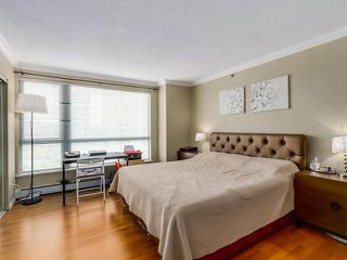 Photo 10: Vancouver West in Yaletown: Condo for sale : MLS®# R2079482