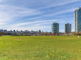 Photo 20: Vancouver West in Yaletown: Condo for sale : MLS®# R2079482