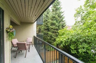 Photo 8: 208 2545 LONSDALE AVENUE in North Vancouver: Upper Lonsdale Condo for sale : MLS®# R2084963