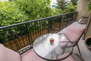 Photo 7: 208 2545 LONSDALE AVENUE in North Vancouver: Upper Lonsdale Condo for sale : MLS®# R2084963