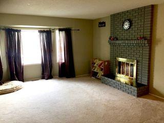 Photo 6: 18737 70 Avenue NW: Edmonton House for sale : MLS®# E4036498