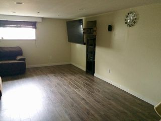 Photo 23: 18737 70 Avenue NW: Edmonton House for sale : MLS®# E4036498