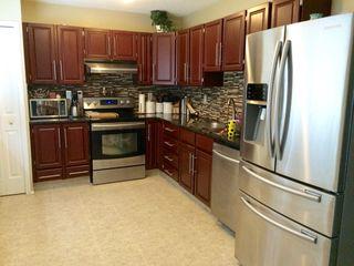 Photo 2: 18737 70 Avenue NW: Edmonton House for sale : MLS®# E4036498