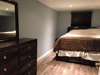 Photo 12: 18737 70 Avenue NW: Edmonton House for sale : MLS®# E4036498