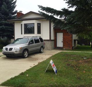 Photo 1: 18737 70 Avenue NW: Edmonton House for sale : MLS®# E4036498