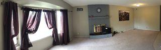 Photo 10: 18737 70 Avenue NW: Edmonton House for sale : MLS®# E4036498