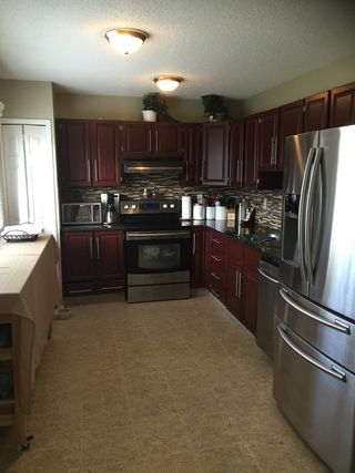 Photo 3: 18737 70 Avenue NW: Edmonton House for sale : MLS®# E4036498