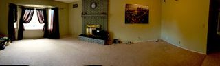 Photo 11: 18737 70 Avenue NW: Edmonton House for sale : MLS®# E4036498