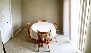 Photo 5: 18737 70 Avenue NW: Edmonton House for sale : MLS®# E4036498