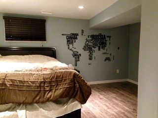 Photo 13: 18737 70 Avenue NW: Edmonton House for sale : MLS®# E4036498