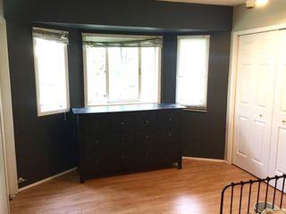 Photo 17: 18737 70 Avenue NW: Edmonton House for sale : MLS®# E4036498