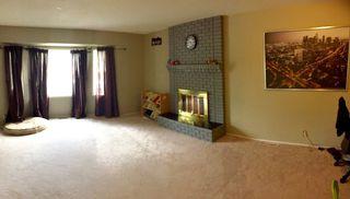 Photo 7: 18737 70 Avenue NW: Edmonton House for sale : MLS®# E4036498