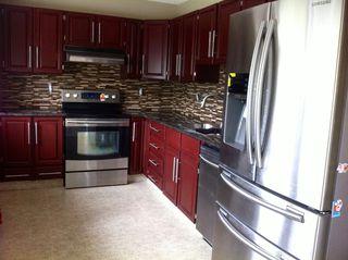 Photo 4: 18737 70 Avenue NW: Edmonton House for sale : MLS®# E4036498