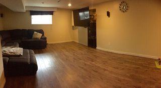 Photo 19: 18737 70 Avenue NW: Edmonton House for sale : MLS®# E4036498