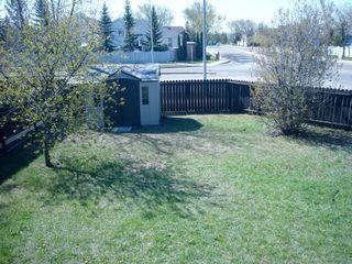 Photo 29: 18737 70 Avenue NW: Edmonton House for sale : MLS®# E4036498