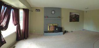 Photo 9: 18737 70 Avenue NW: Edmonton House for sale : MLS®# E4036498